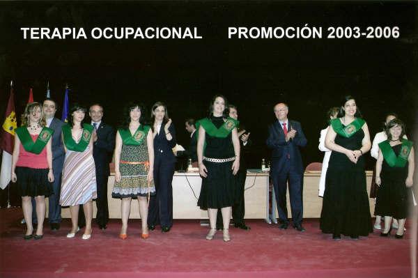 Fotos de grupo Graduación (3)