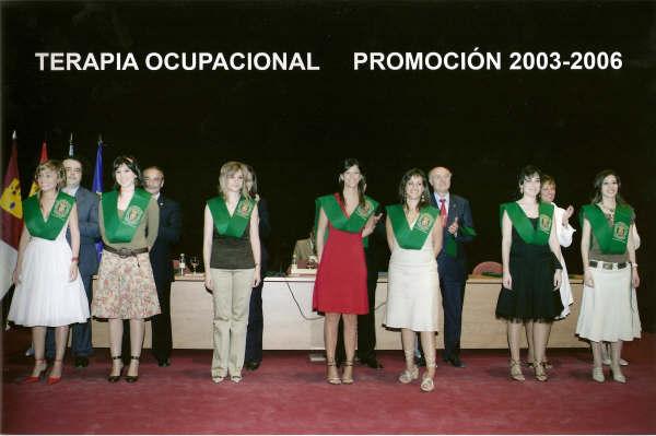 Fotos de grupo Graduación (2)