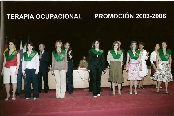 Fotos de grupo Graduación (4)